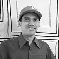 Roni Hermawan